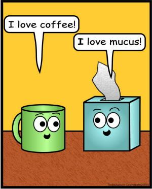 Inanimate Objects Comics 10 Coffee Cartoon Need Coffee I Love