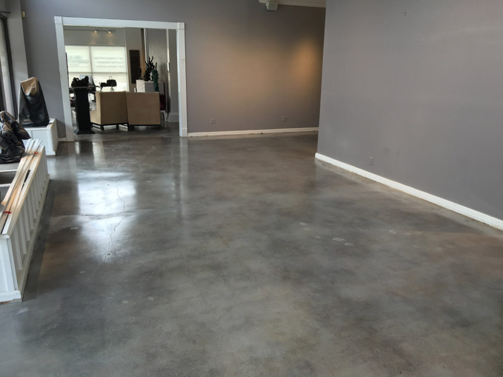 Residential Polished Concrete Floors Andy S Polished Concrete Floors Concrete Polished Cement Floors Residential Polished Concrete Floors Polished Concrete