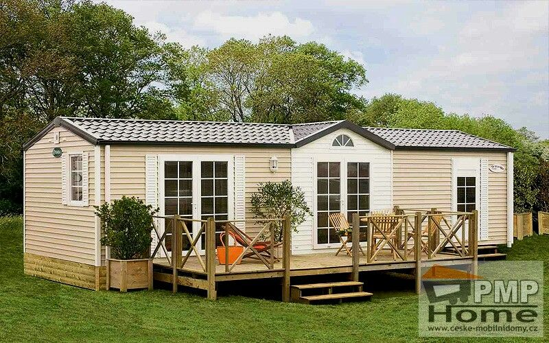 Mobile Home Patio Ideas For Small Spaces With Furnishings Appealing Mobile  Home Patio Ideas With Cream Wall Framed U2013 Erins Creative Creations