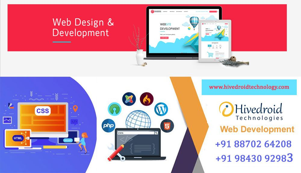 Gst Billing Software Development Company In Coimbatore Call For Your Order 8870264208 In 2020 Web Design Company Website Design Company Ecommerce Website Design