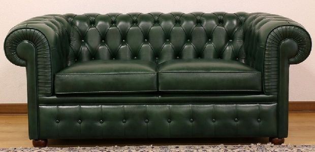 dark green leather sofa how to stop a puppy jumping on couch sofaideas sectional chair furniture design furnituretrends livingroomfurniture