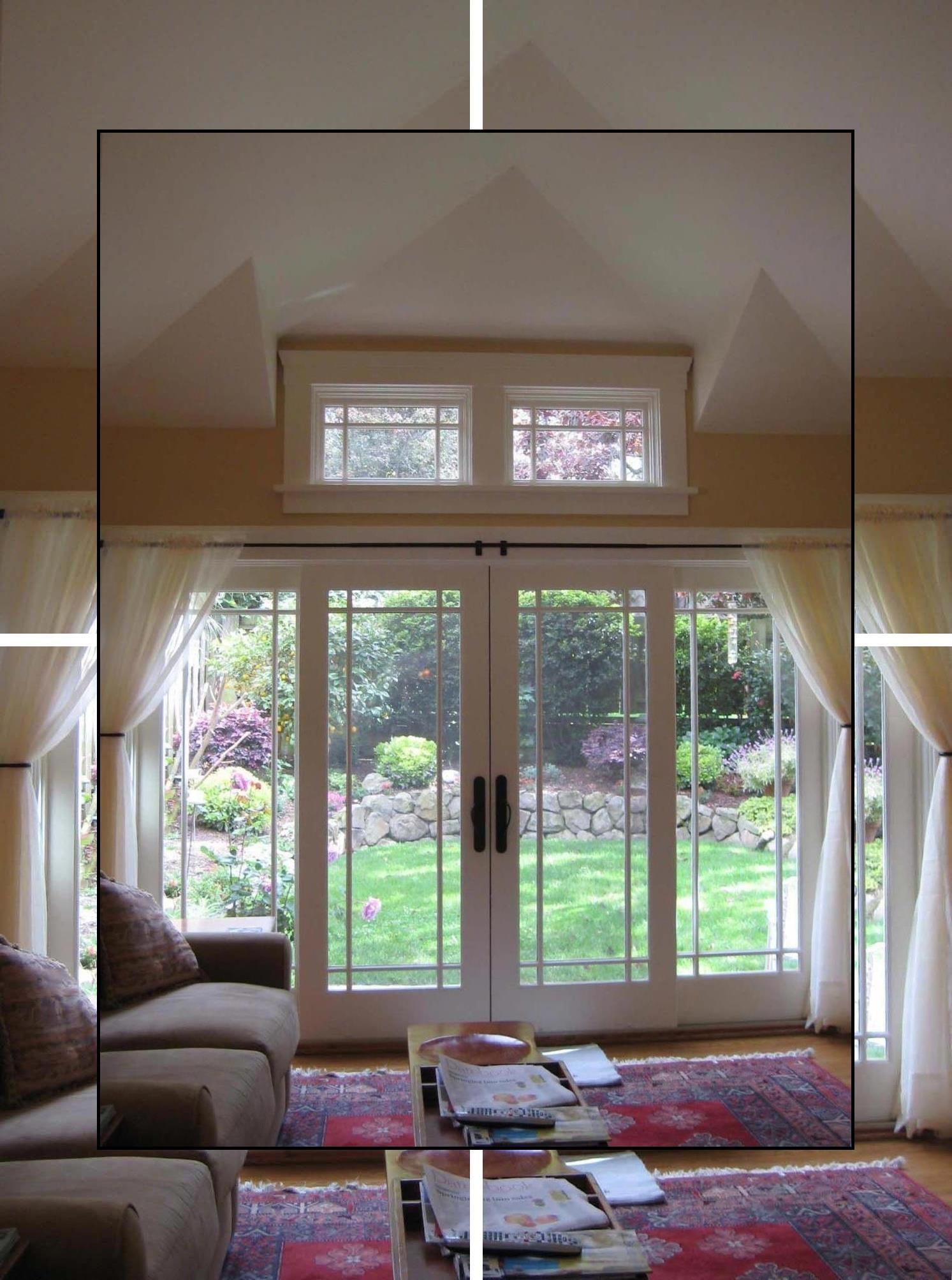 Inside French Doors Interior Room Doors Sliding Glass Doors Prices In 2020 French Doors Interior Solid Wood Doors Exterior Interior Barn Doors