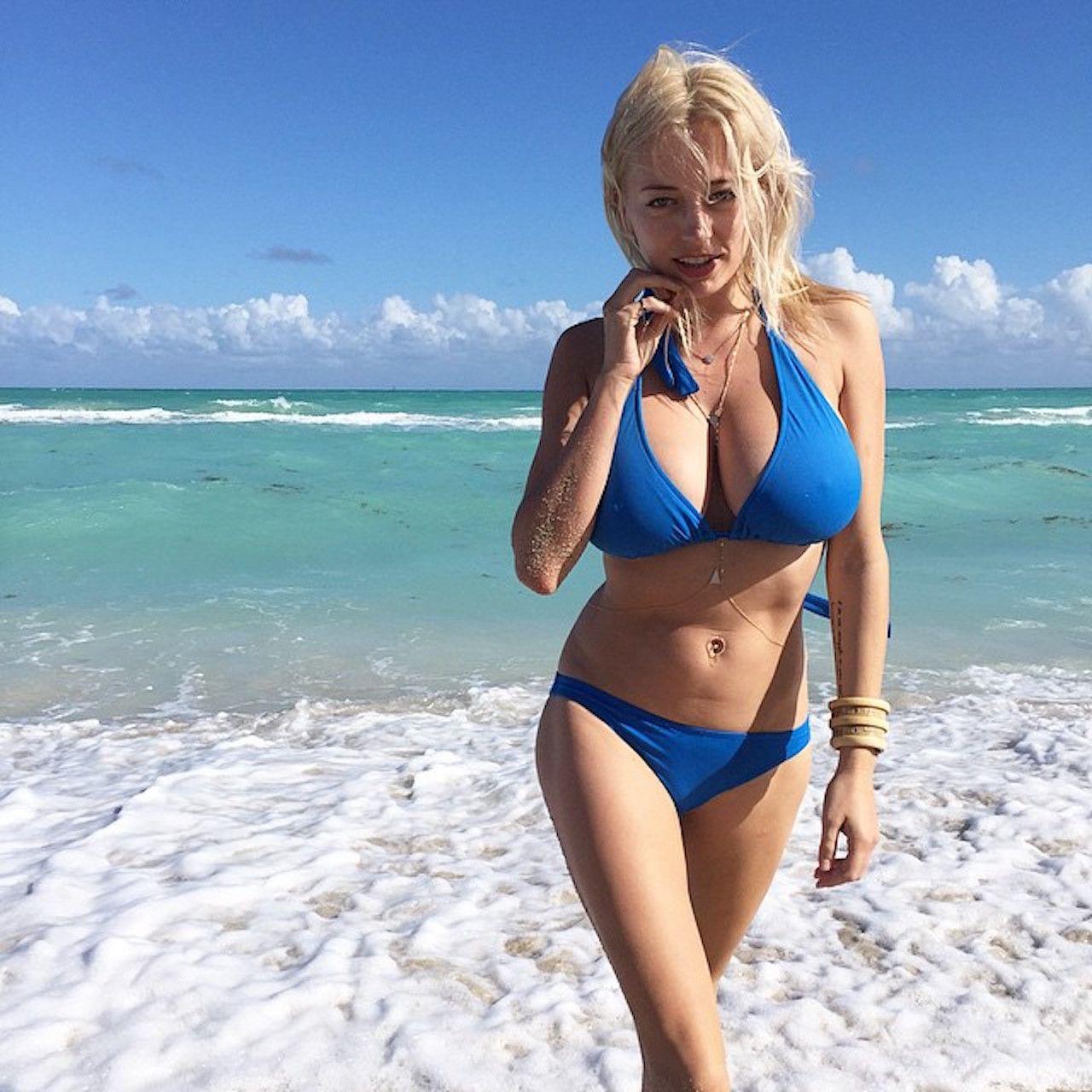 Paparazzi Caroline Vreeland naked (12 foto and video), Sexy, Sideboobs, Feet, braless 2020