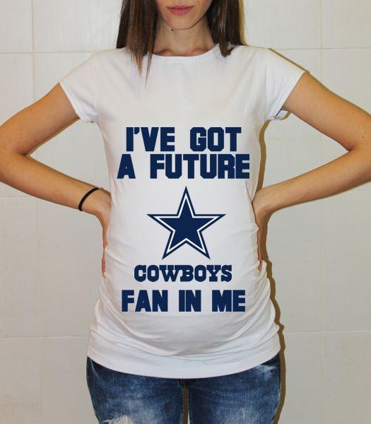 Dallas Cowboys Baby Clothes Inspiration Popular Items For Dallas Cowboys Baby On Etsy Dallas