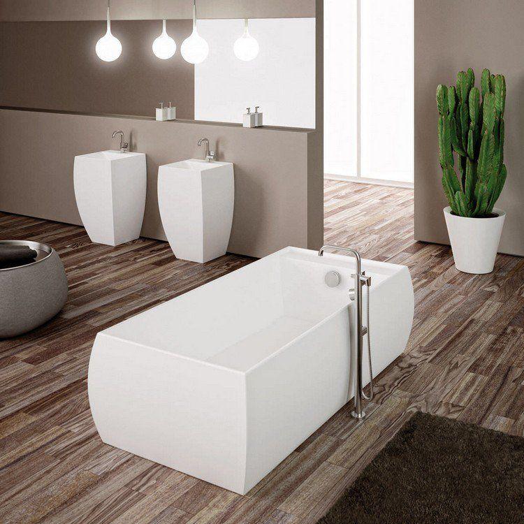 /salle-de-bain-rectangulaire/salle-de-bain-rectangulaire-35