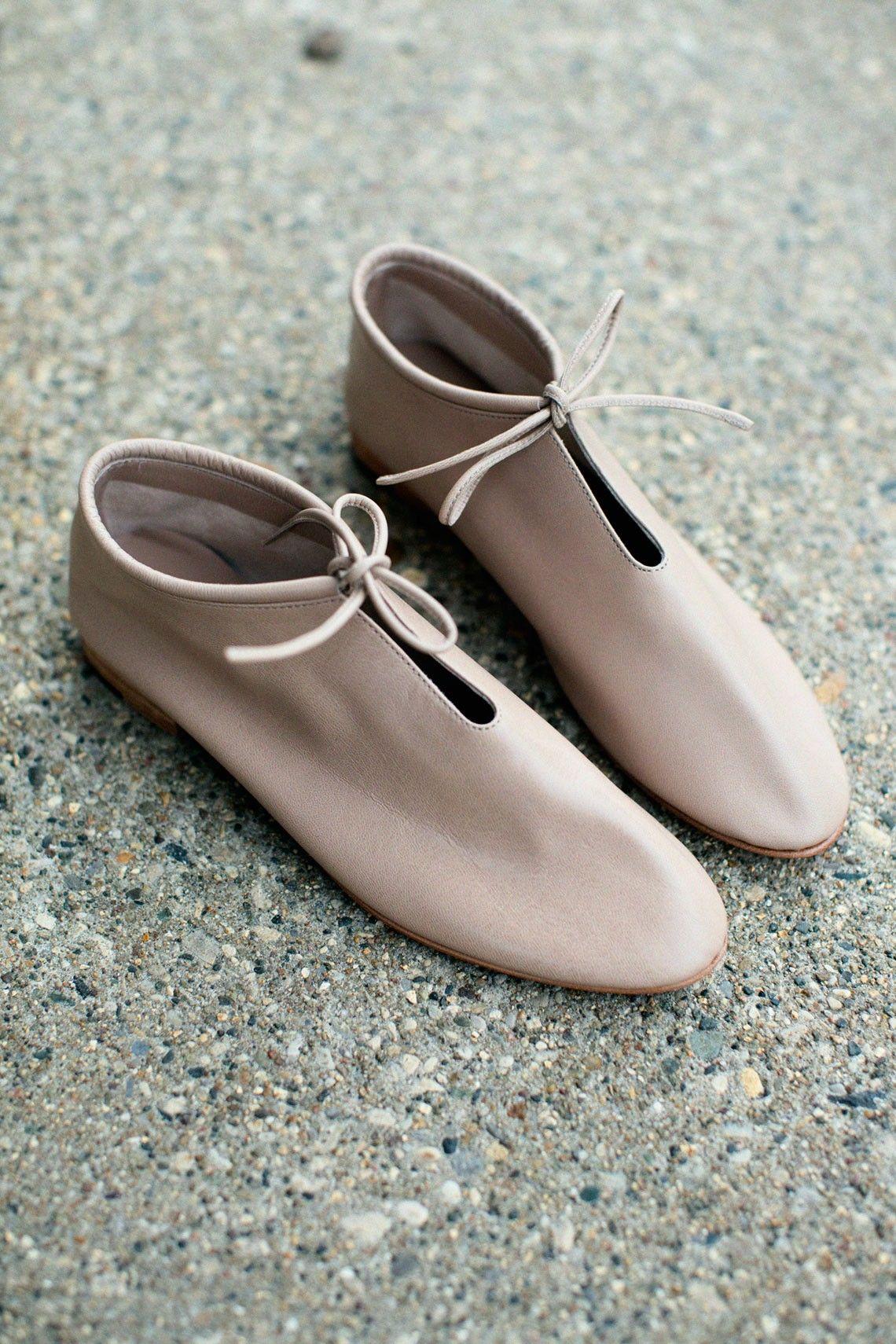 Martiniano Beige Bootie BONA DRAG | Zapatos mujer, Zapatos
