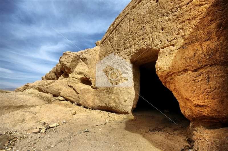 مدائن شعيب محافظة البدع Natural Landmarks Landmarks Travel