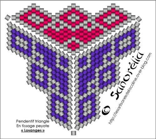 2012-06-17--SANORELIA---bijoux-perle-peyote---Losanges---pe.jpg
