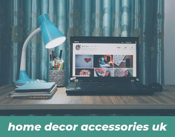 Home Decor Accessories Uk 62 20181011141152 Shopping Catalogs Afrocentric Channel