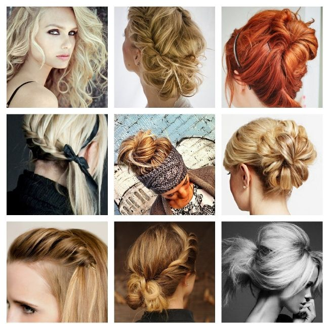 Latest Pakistani Eid Hairstyle Step By Step For Girls And