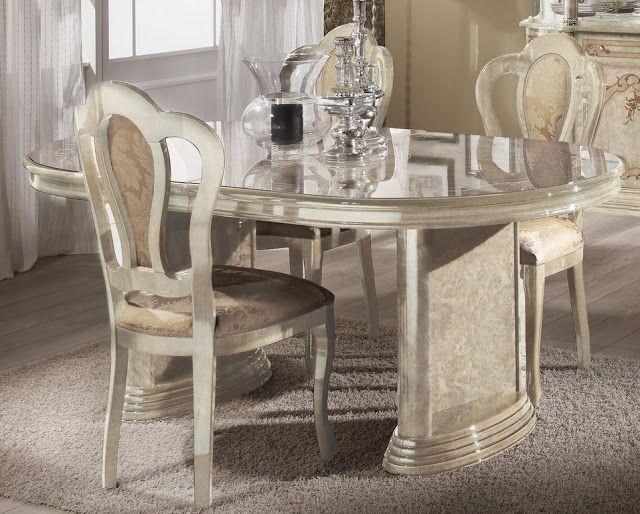 Wohnzimmer Italienisch ~ Welt der sitzsäcke und sessel: wie sieht italienischer stil? luxus
