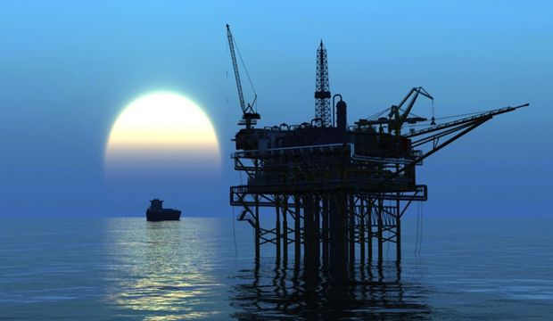 Investing in Oil and Gas Development Projects | Oil and Gas
