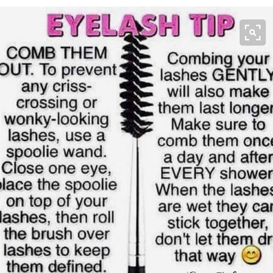 Can You Get Eyelash Extensions Wet In The Shower Do This Daily After Your Shower Train Them Avoid Crisscrossing Help Them Grow Avoid Long Applications And Refills Bxlashe Eyelash Tips Lashes Eyelashes
