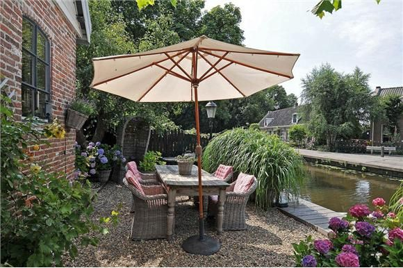 Pin by nelleke teerink on outdoor living pinterest garden ideas