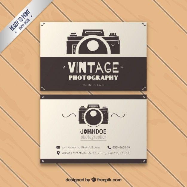 Carto de visita a fotografia do vintage photography business lipsense business cards baixe milhares de vetores gratuitos armazenadas fotos em hd e psd reheart Gallery