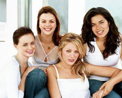 the sisterhood of the traveling pants book pdf