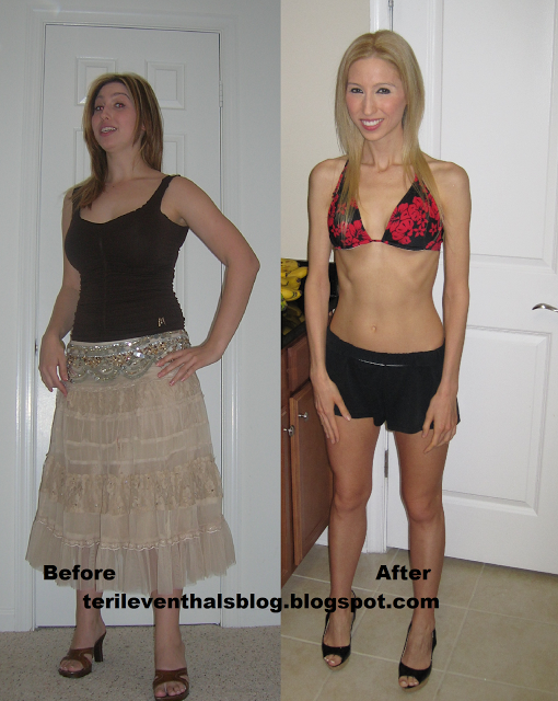 weight loss consultant course