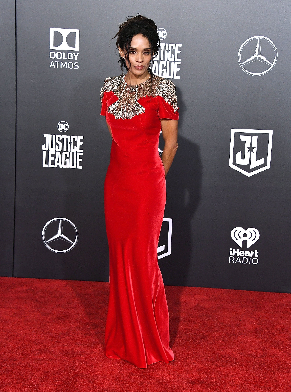 10 best dressed week of november 20 2017 fashion nice dresses celebrity style fashion nice dresses