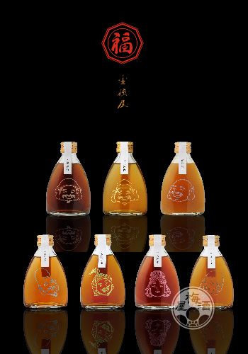 「Absolem's Layer」おしゃれまとめの人気アイデア|Pinterest|Christina Hines | 梅酒. ボトルのデザイン