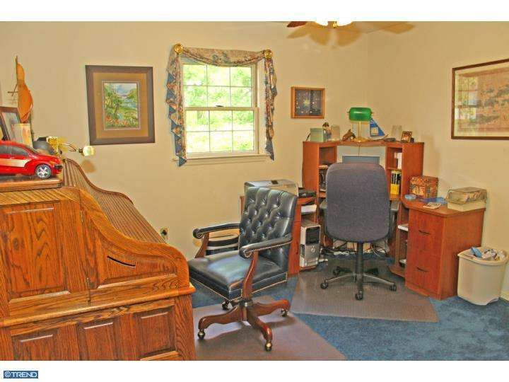 Office #Reading #PA #HomeForSale #RealEstate #Pennsylvania