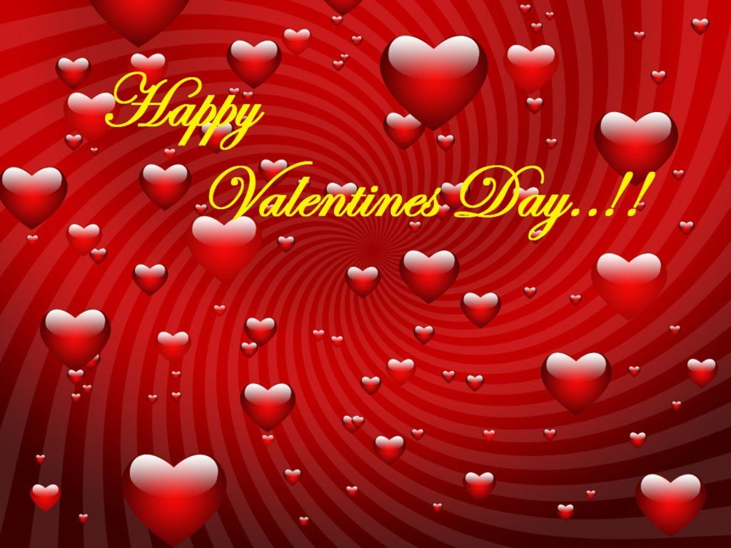 happy valentines day wallpapers hd 3d animated for facebook besthappy valentines day wallpapers hd 3d animated for facebook