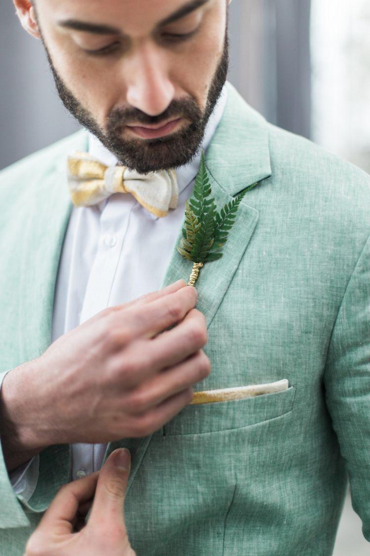 Greenery Botanical Wedding   Botanical wedding, Greenery and Weddings