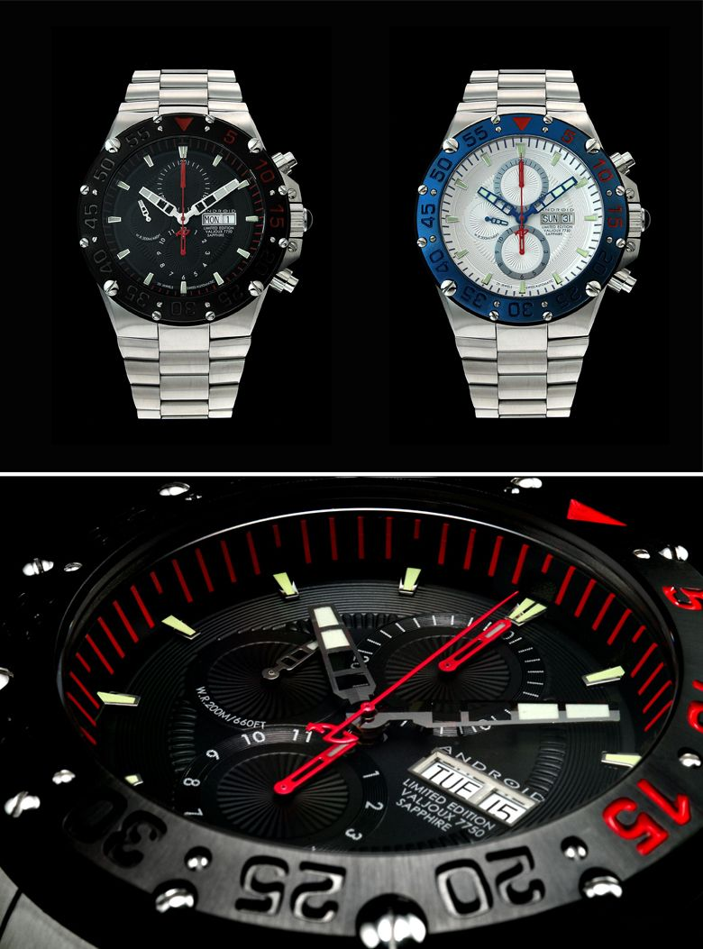 Android watch company in deerfield beach fl android watches in 2019 android watch watch for Android watches