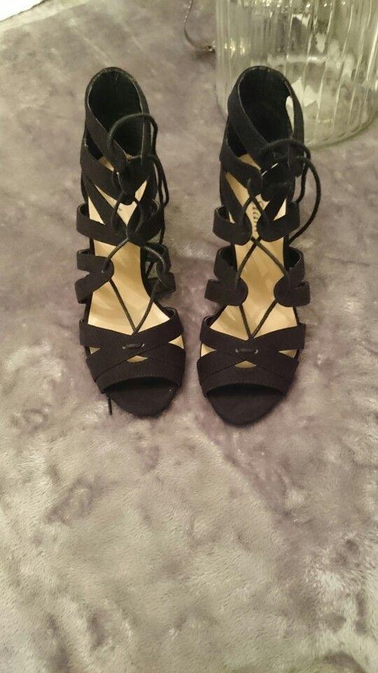 Shoes etam