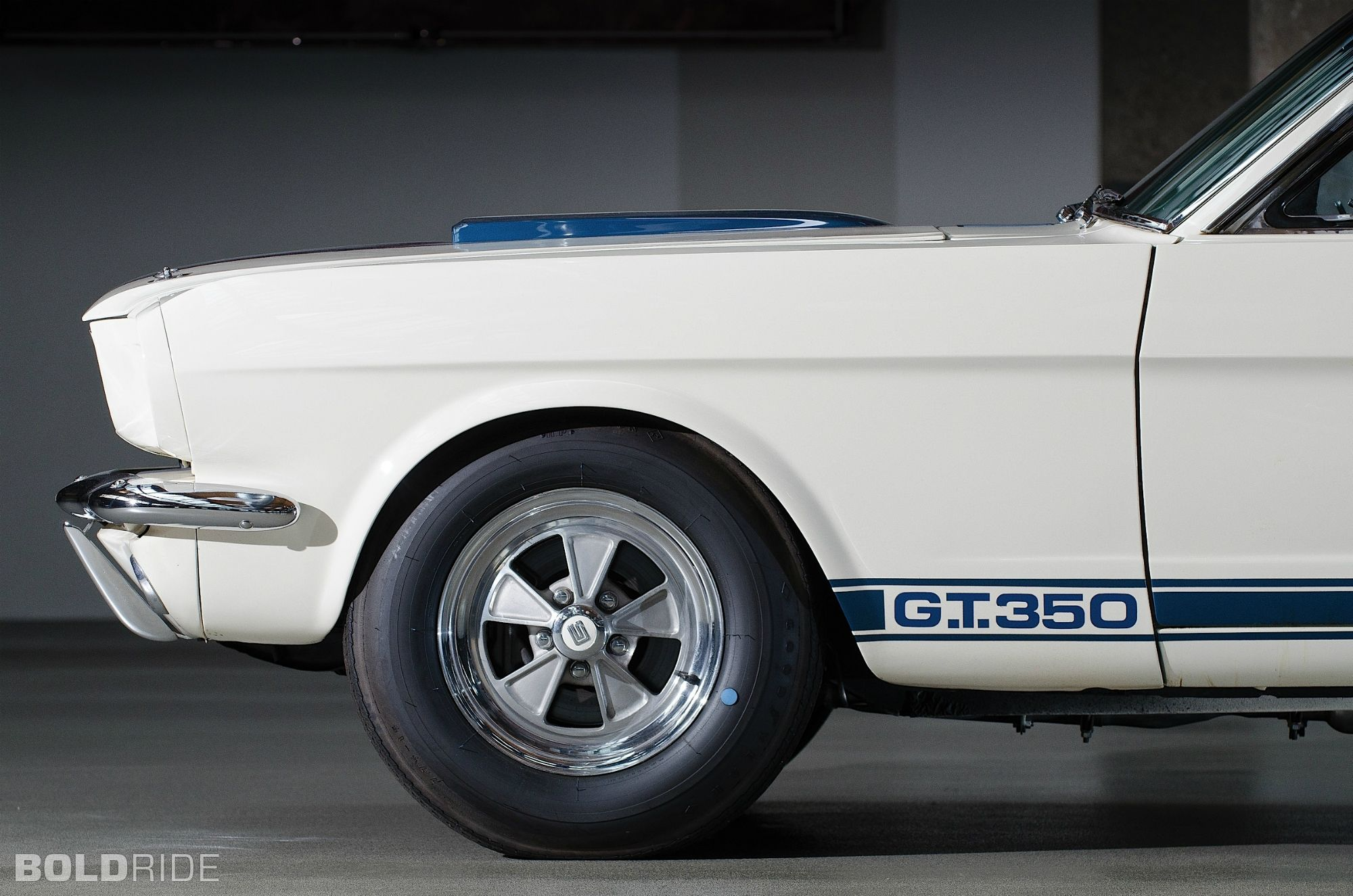 Ford Mustang Shelby GT350 | Ford mustang, Mustang and Ford