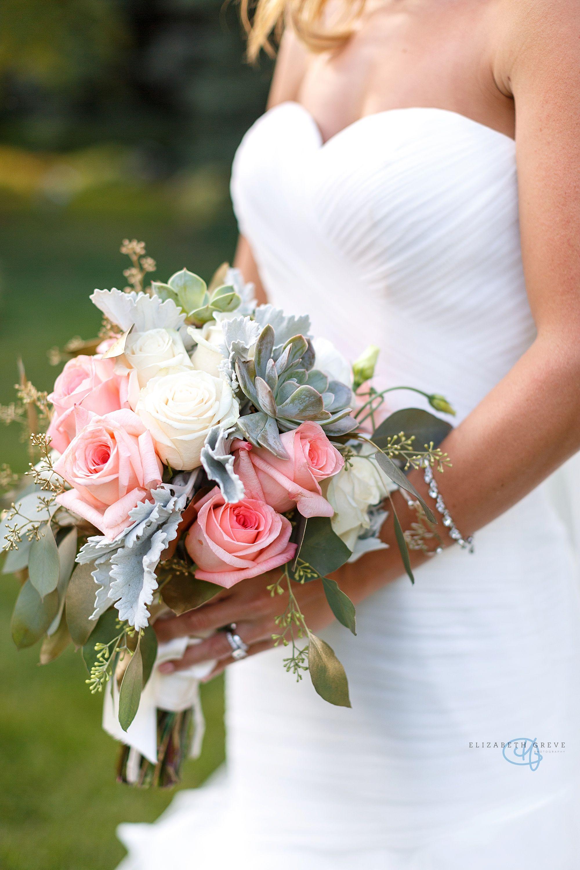 Elizabeth Greve Photography Patrick C Haley Mansion Wedding Joliet Il Chicago Wedding Photographer Wedding Bouque Wedding Summer Wedding Wedding Bouquets