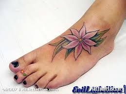 toering tattoo - Google Search