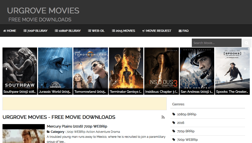 the best site to download movies
