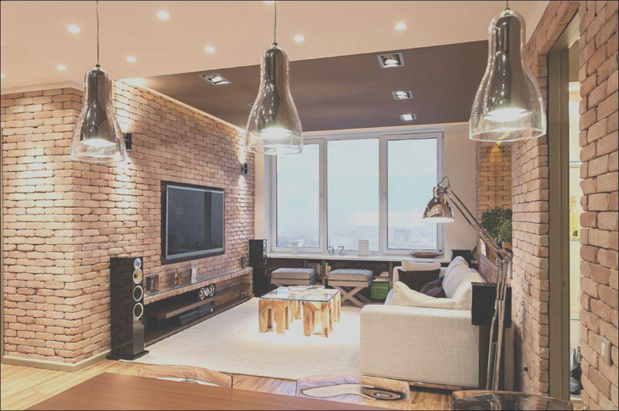 12 Present Nyc Apartment Bedroom Decorating Ideas Collection In 2020 Loft Decor Apartment Bedroom Decor Brick Wall Bedroom