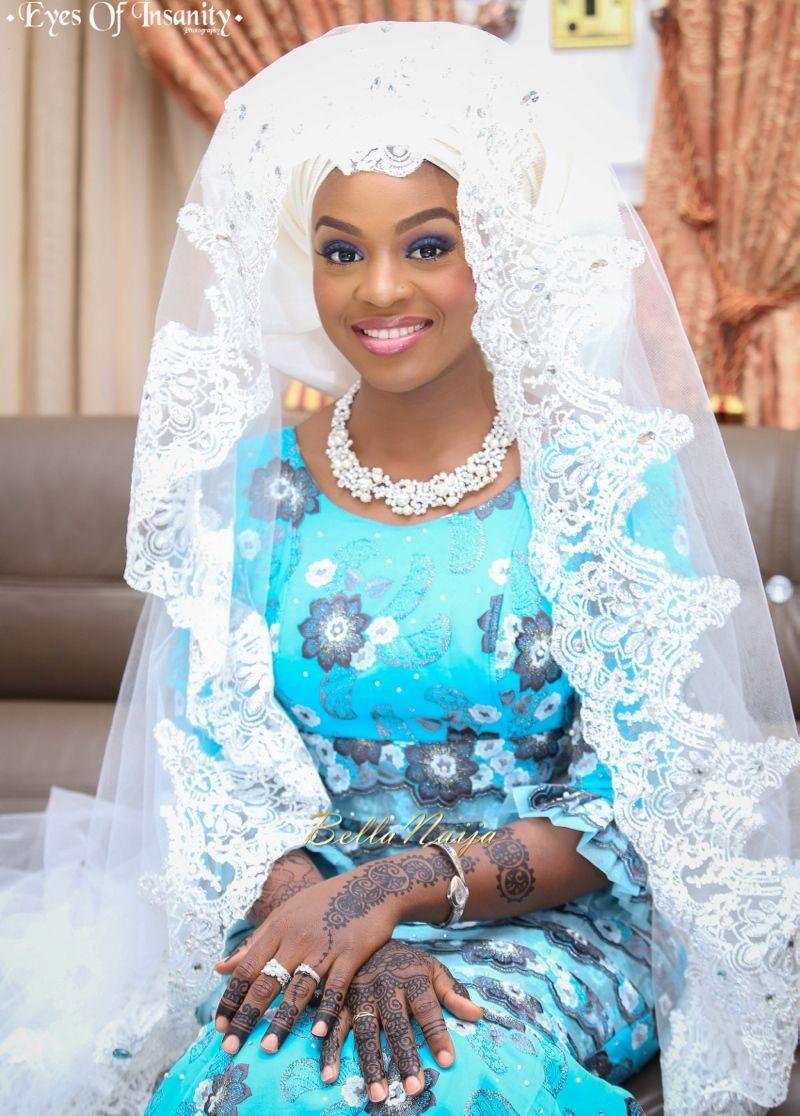 BellaNaija Bride Asiat
