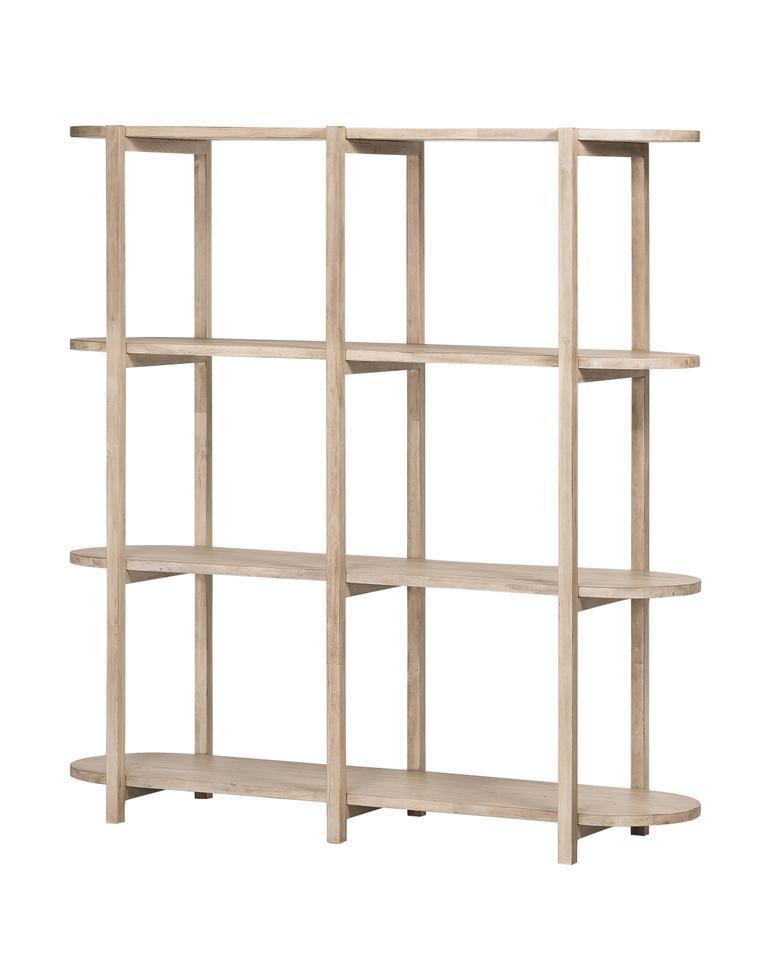 Aldwin Bookshelf Shelving Bookcase Shelving Unit