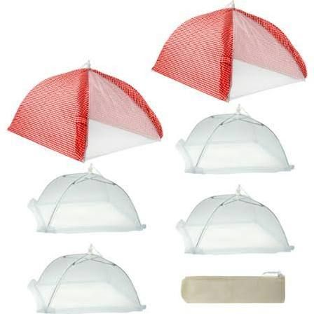 food tent - Google Search   Instant tent, Tent, Best tents ...