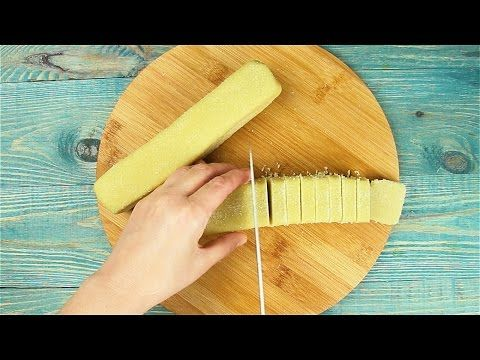 Песочное печенье - Рецепты от Со Вкусом - YouTube Ингредиенты  Мука — 250 г Сливочное масло — 170 г Сахар — 150 г