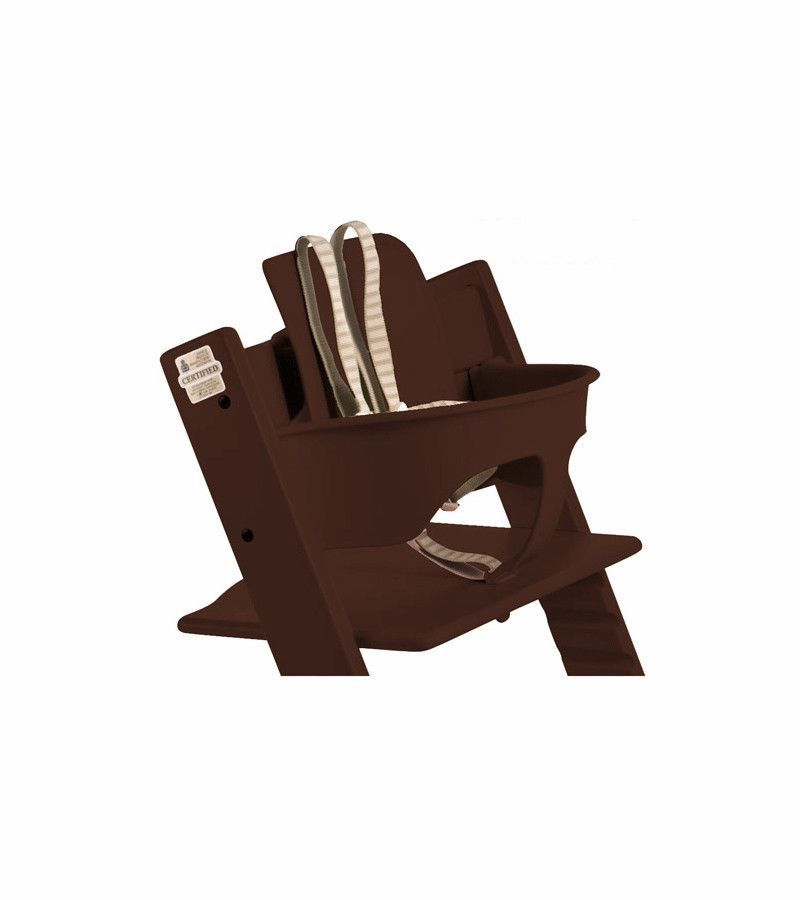 Stokke Tripp Trapp High Chair - Baby Set