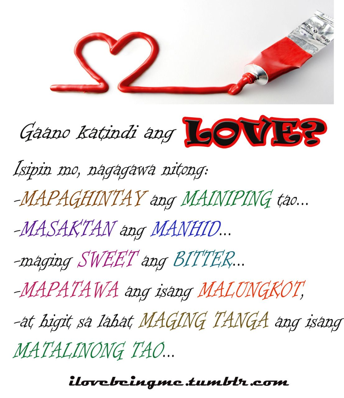 super kilig love quotes for her quotes about love tagalog ...