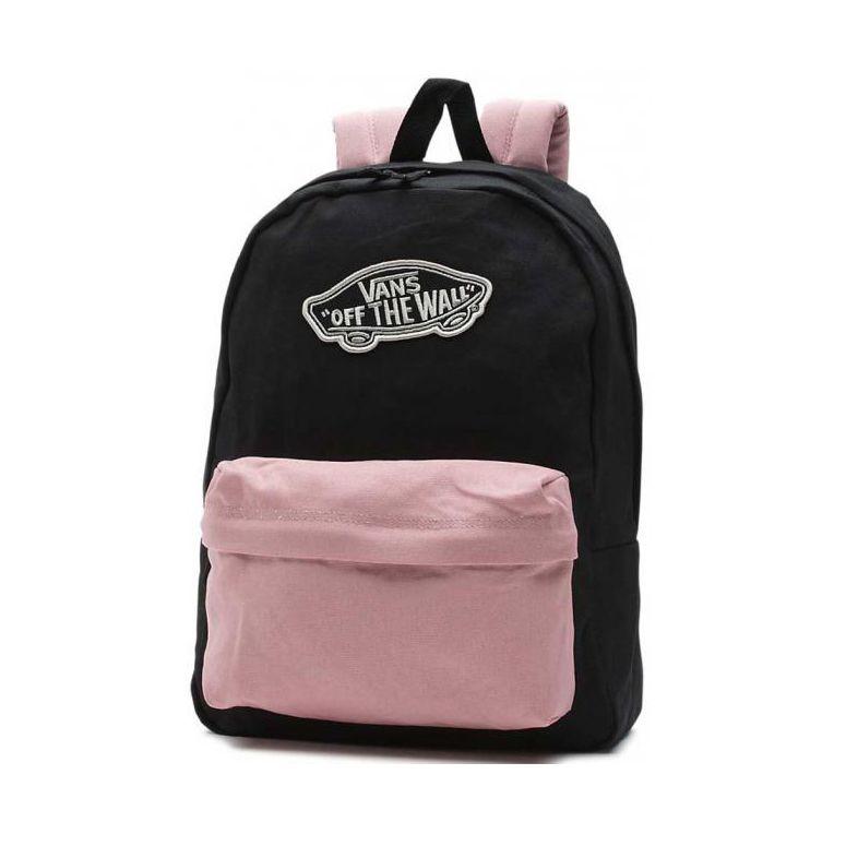 tienda de mochilas vans