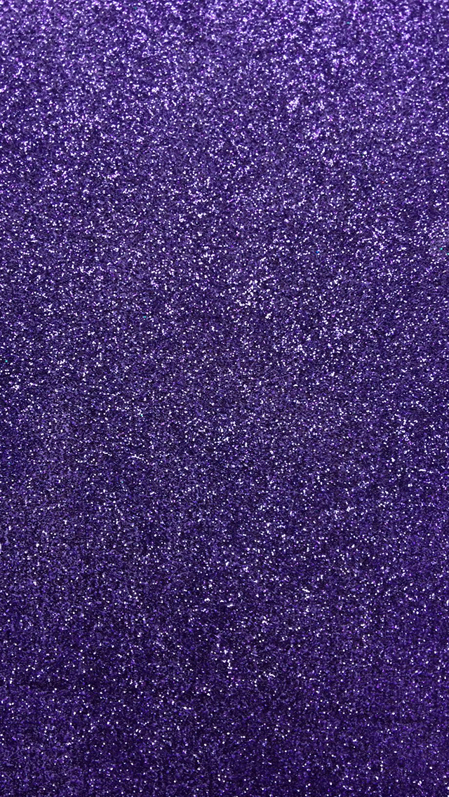 Free Phone Wallpapers • Glitter Collection Glitter phone