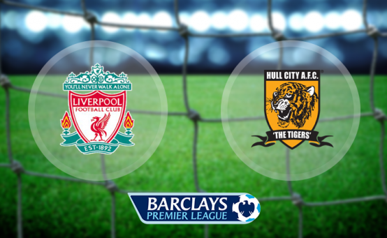 Hull vs Liverpool prediction, hull vs lv astrology