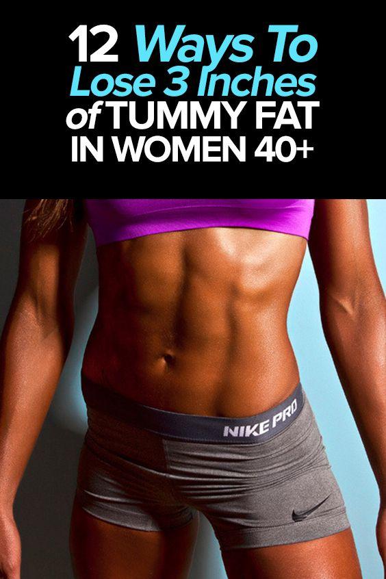 extreme Chubby skinny