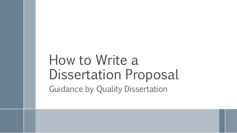 Buy dissertation in uk