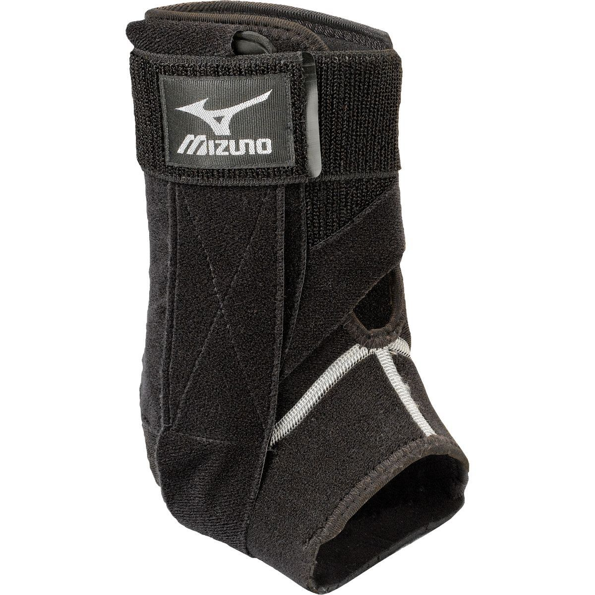 Mizuno Dxs Ankle Brace Volleyball Ankle Braces Ankle Braces Sports Braces