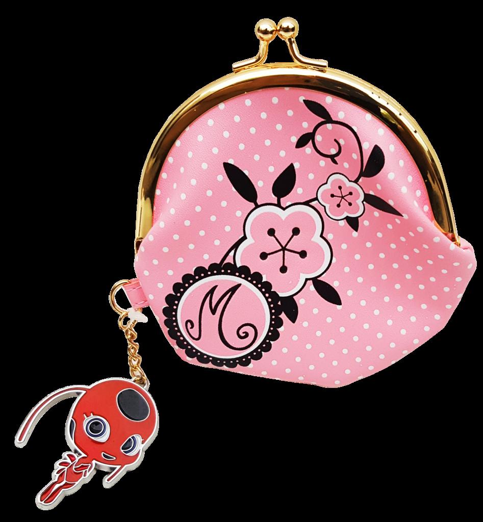marinette coin purse