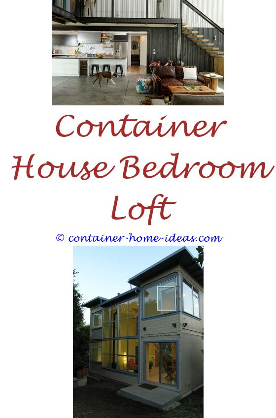 Container Houses Nz   Cargo container, Storage containers and Grand ...