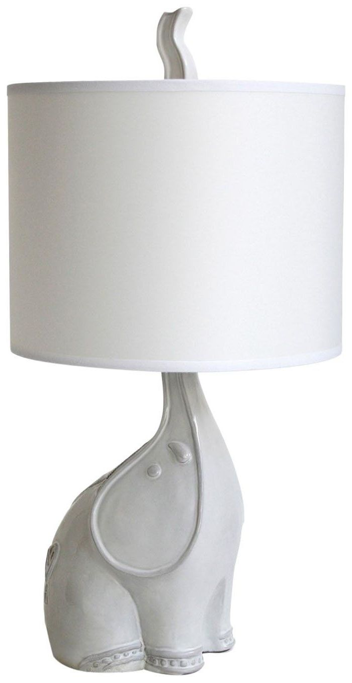 modern lighting concepts. Lamps For Nursery Modern Lighting Concepts B