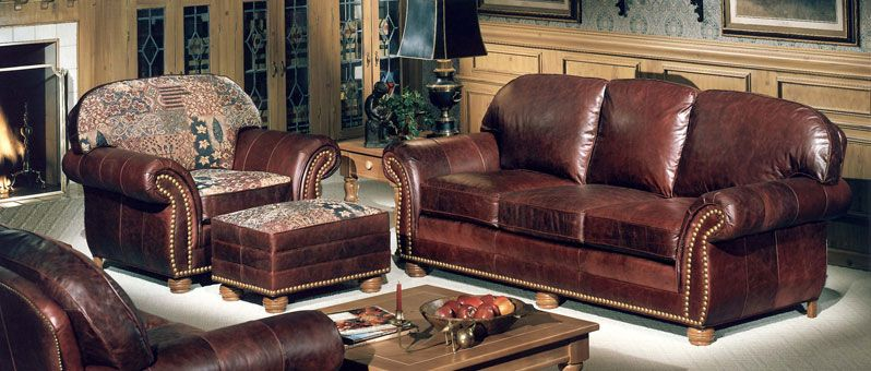 Jetton Furniture Taylorsville Nc