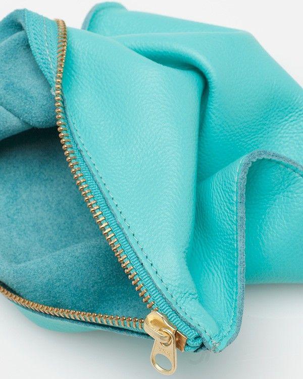 97c10df8a9 Tiffany blue bag | Hold Me ~ TeNeZ mOi | Colore blu, Turchese, Blu